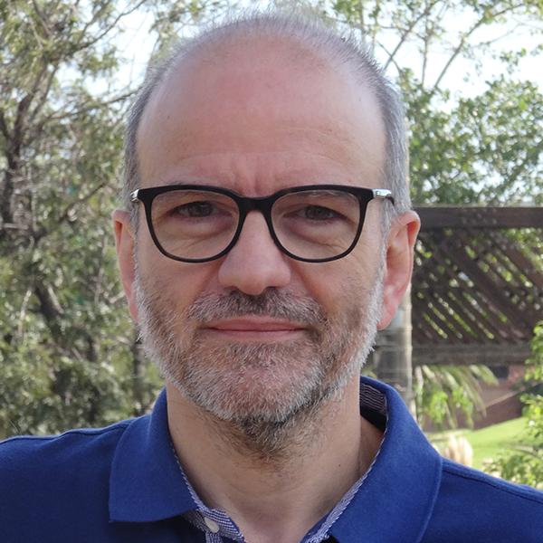 Jaume Jorba