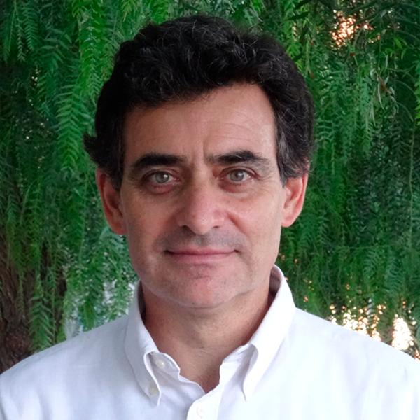 Andreu Ulied