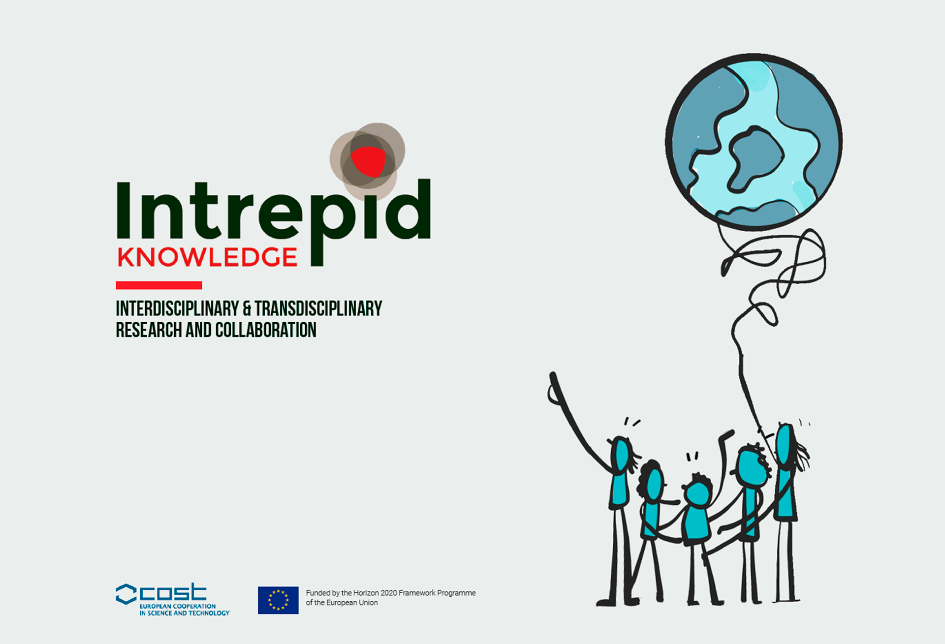 INTREPID EU PROJECT
